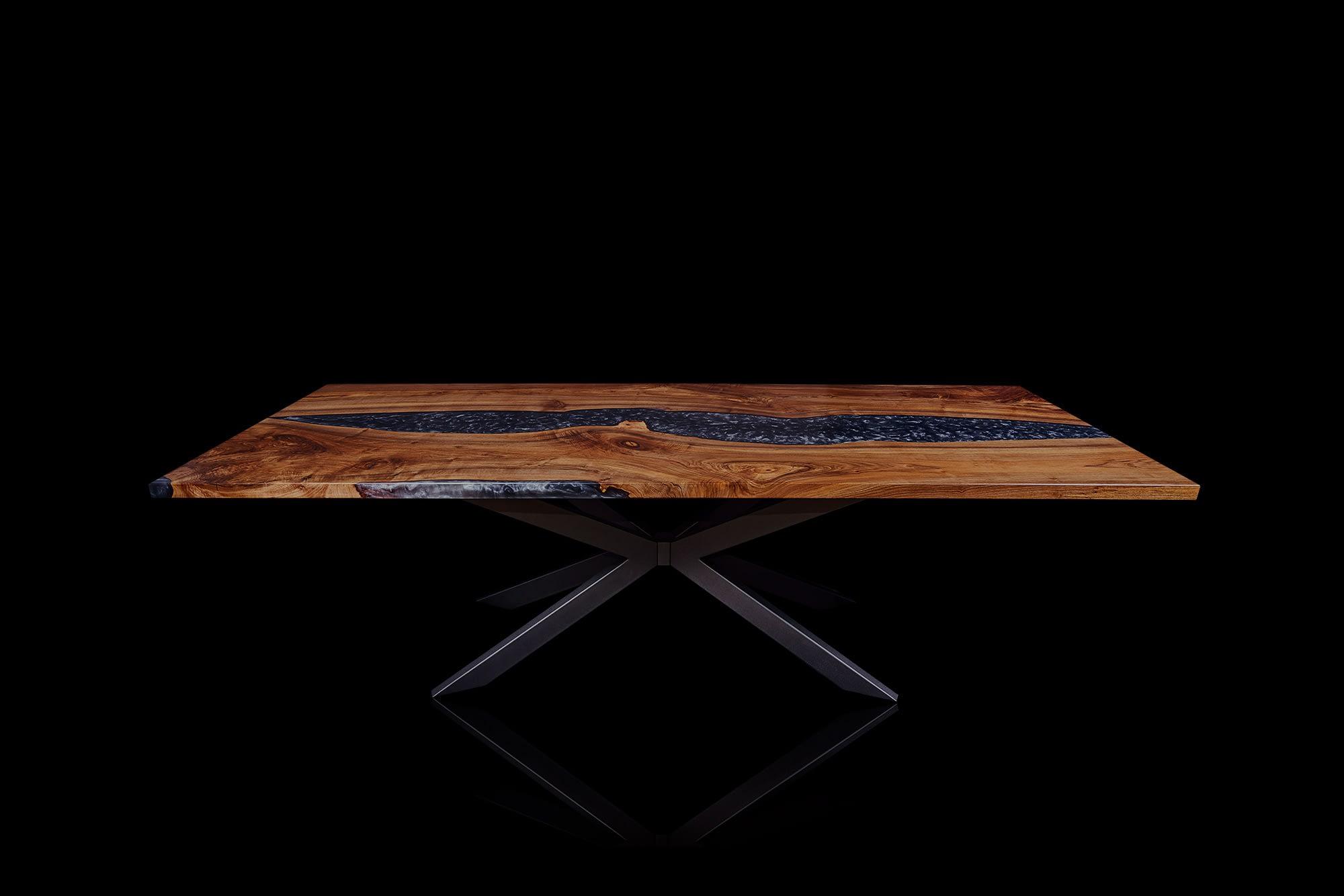 big_table_homepage